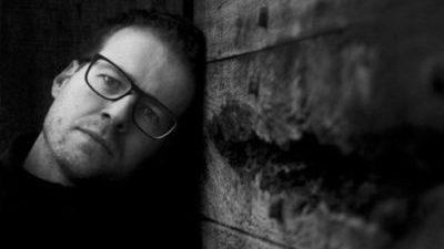 Portret fotografie Martijn Voorhout Fotografie